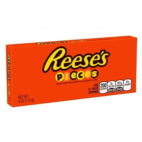 Reese's Pieces Cinema Box