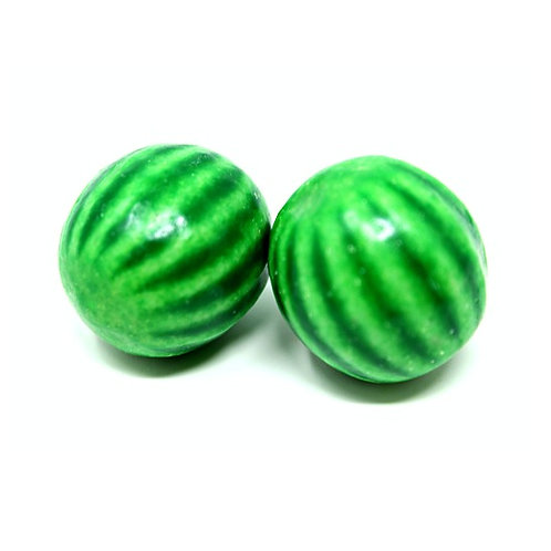 Melon Bubblegum