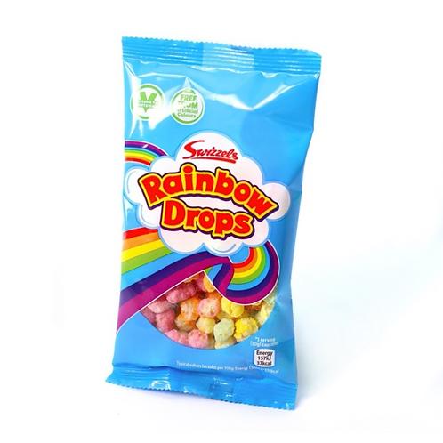 Rainbow Drops Mini - [6 packs]