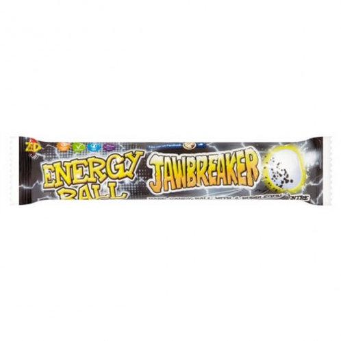 Energy Ball Jawbreaker