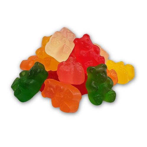 Gummy Bears - Heavenly Delights