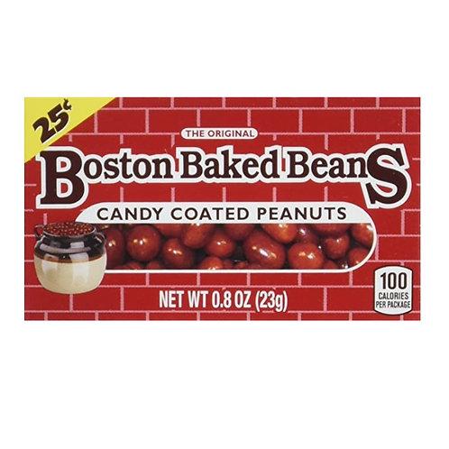 Boston Baked Beans - [23g]