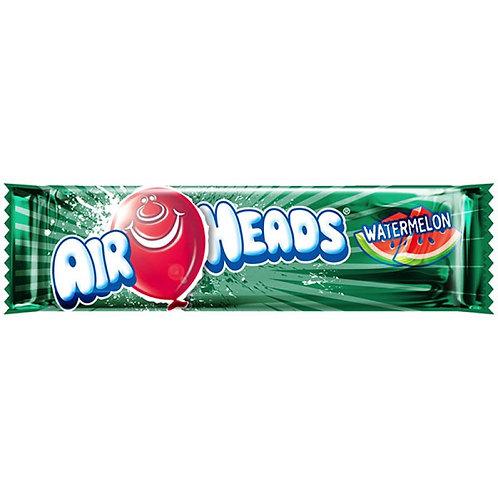 Airheads Watermelon  - [15.6g]
