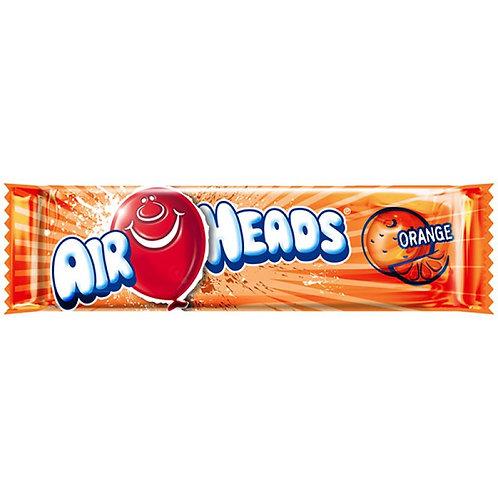 Airheads Orange  - [15.6g]