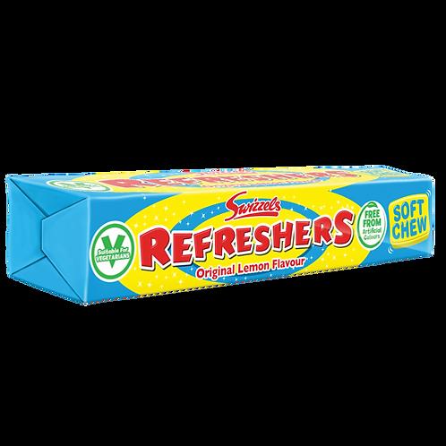 Refreshers Original Stickpack