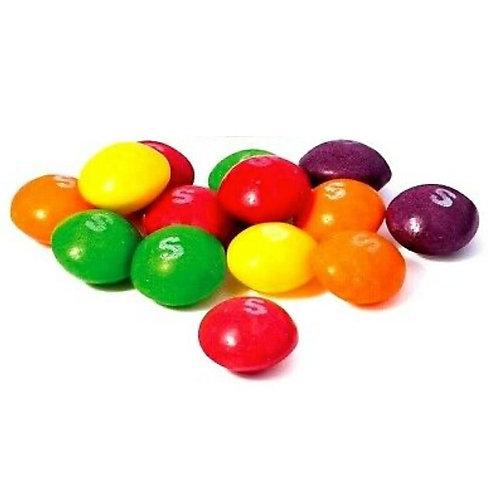 Fruit Skittles