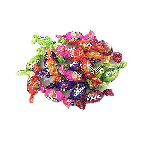 Fruit Chews - Damla