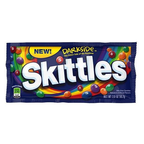 Skittles Darkside - [56g]