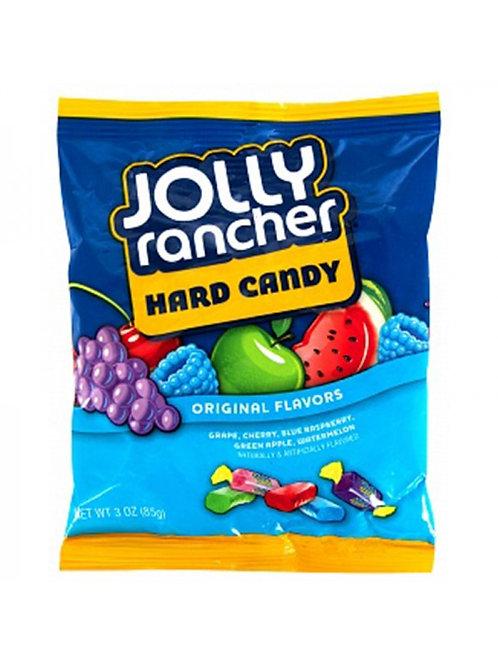 Jolly Rancher Hard Candy - [85g]