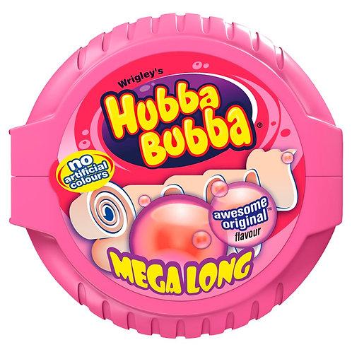 Hubba Bubba Original Mega Long