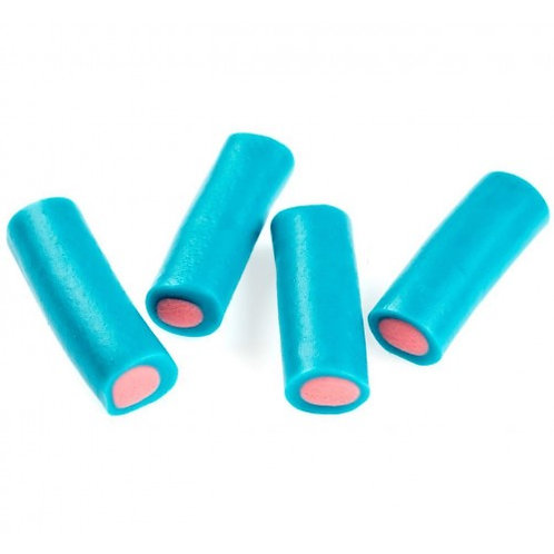 Energy Pencils