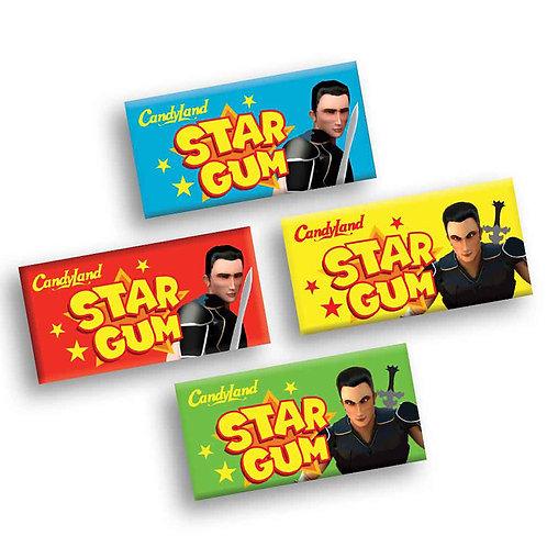 Star Gum