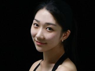 Instructor Spotlight: Miss Lee
