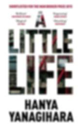 a little life_.jpg