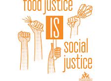 COVID Food & Racial Justice Resources