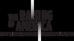 Raising America Film Screening