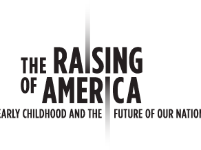 Raising America Film Screening