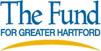 thefundgreaterhartford.png