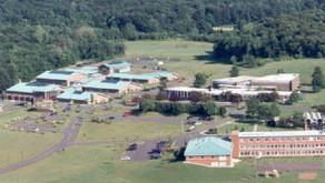 DCF Girls Facility RFP