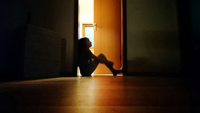 How to Keep Children's Stress From Turning Into Trauma