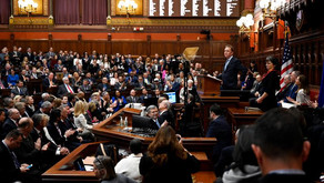 Connecticut Lawmakers To Consider 'Fair Work' Schedules