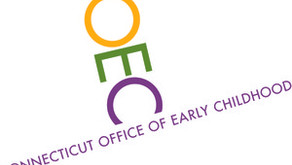 Office of Early Childhood