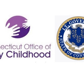Lt. Governor & OEC Commissioner Listening Session with Child Care Providers:  Tues., Dec. 22, 9am