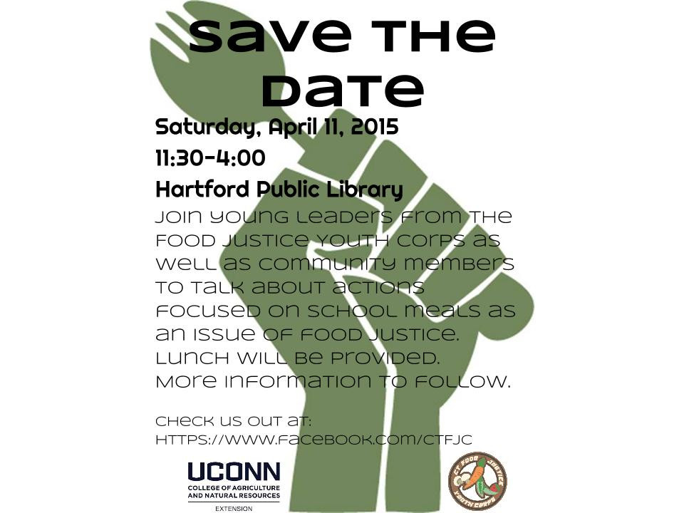 Save the Date 4.11.15.jpg