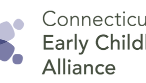 Early Childhood Alliance's Advocacy Day!