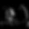 #forestclub #lasertag #лазертаг #бассейн #отдыхзагородом #страйкбол #strikeball #pskent #пскент #лес #ташморе #поймарекиахангаран