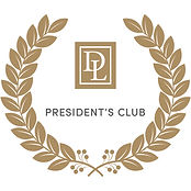 PRESIDENTS CLUB  GOLD EMBLEM.jpg