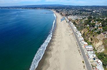 Rio Del Mar Aerial_0003.jpg