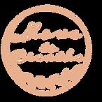 movetobreathe_logo_peach.png
