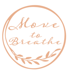 movetobreathe_logo_peach.png