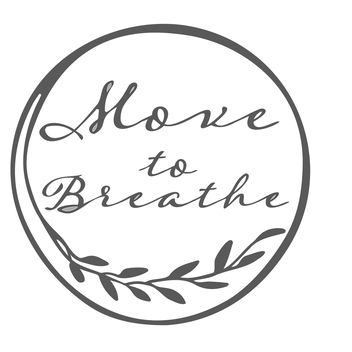 movetobreathe_logo_black_edited.png
