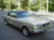 66 Mustang Conv  (5).JPG