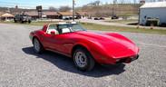 1979-red-l82-corvette-5.jpg