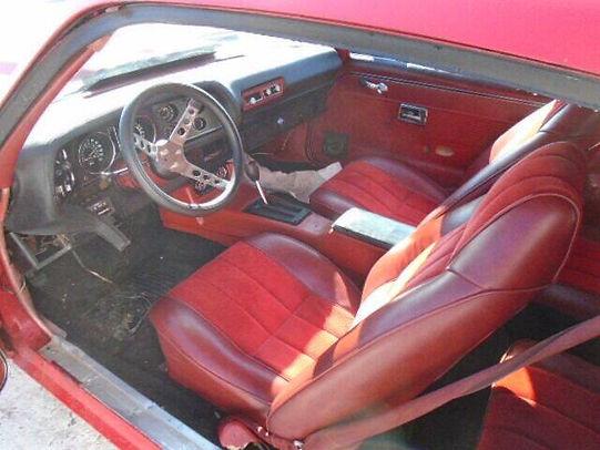 1977-chevrolet-camaro5.jpg