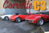 CorvetteC3.jpg