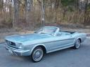 66 Mustang Conv (1).JPG