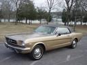 65 Mustang Gold (1).JPG