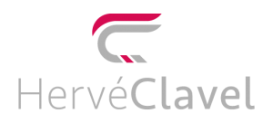 HerveClavel_logo-01-300x136.png