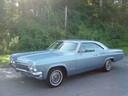 65 impala (1).JPG
