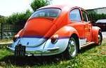 VW ORANGE ET BLANC.jpg