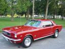66 Mustang red  (1).JPG