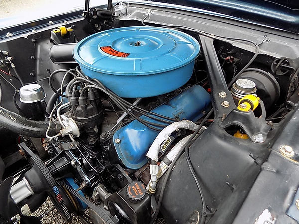 Used-1965-Ford-Mustang-Convertible-16033