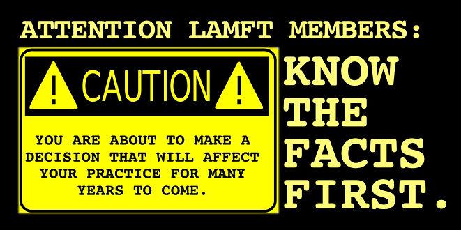Facts First Logo-3.001.jpeg