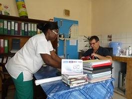 livraison_du_materiel_médical_à_Mamba_4.