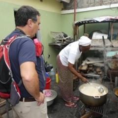Pascal supervise la cuisson.jpg