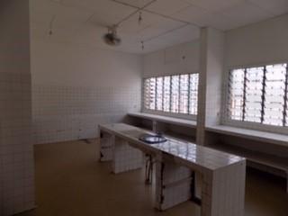 nouvelle salle